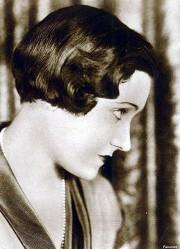 1920s-hair-gloria-swanson-2