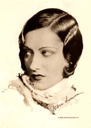 roaring 20s makeup. 1920s Hair Styles