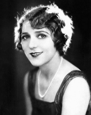 1920s Hair Styles Swing Fashionista
