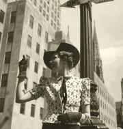 1936_-_dress_by_jay_thorpe63132254_large