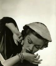 1936_mary_taylor_-_vanity_fair63132533_large