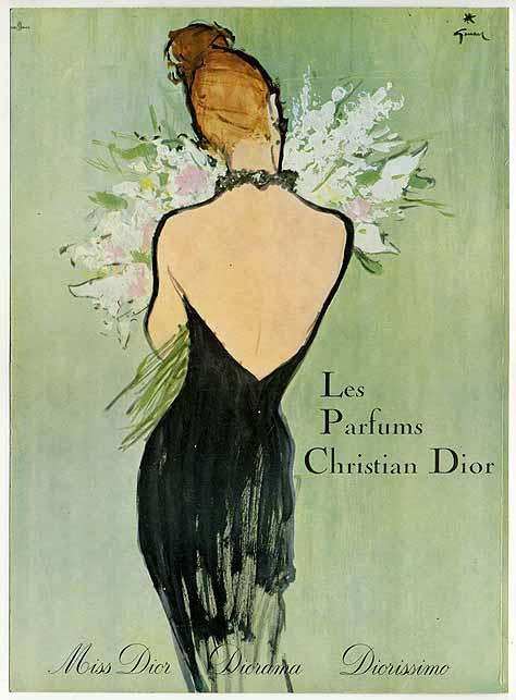 http://www.swingfashionista.com/wp-content/uploads/2011/01/dior_gruau_3_parfums_1960.jpg