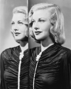 ginger-rogers-hair-late-1930s